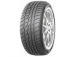 Цены на Matador MP92 Sibir Snow 225/ 45 R17 91H