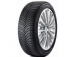 Цены на Michelin CROSSCLIMATE 195/ 60 R15 92V