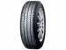 Цены на Yokohama AE01 BluEarth 185/ 55 R15 82H