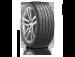 Цены на Hankook VENTUS V12 Evo2 K120 225/ 40 R18 92Y