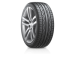 Цены на Hankook VENTUS V12 Evo2 K120 275/ 35 R18 99Y