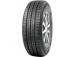 Цены на Nokian HAKKA C2 215/ 60 R16 108/ 106T