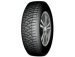 Цены на AVATYRE FREEZE 225/ 50 R17 94T