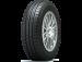 Цены на CORDIANT SPORT 2 PS - 501 175/ 65 R14 82H