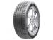 Цены на Kumho Crugen HP91 265/ 60 R18 110V
