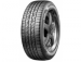 Цены на Kumho CITY VENTURE COMFORT KL33 225/ 55 R18 98H