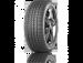 Цены на GT Radial CHAMPIRO UHP1 225/ 50 R16 96W