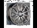 Цены на ENKEI SC23 7x16/ 5x105 D56.6 ET39 HP