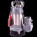 ���� �� ����� ��������� Aquario SAND - 100 1,  35���,  Qmax:280 �/ ���,  Hmax:19 �,  ����.����.����,   5 �,  ���� ������ ����� ������ 5��.