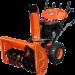 ���� �� ������������ Forward FST - 90�/ 220,   ������ 16�� Loncin 270cc,   9��,   72*54,   ����,  �������