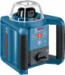 ���� �� ����������� �������� ������� Bosch GRL 300 HV SET (0601061501) BOSCH GRL 300 HV � ���������������� �������� �������,   ����������� ������ ��� ������ �����.