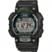 Цены на Наручные часы Casio Illuminator STL - S100H - 1A Кварцевые часы. Будильник с повтором сигнала,   ежечасный сигнал,   функция сохранения энергии (работоспособность в полной темноте до 11 месяцев в обычном режиме и до 38 месяцев в режиме сохранения энергии) и возмо