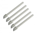 ���� �� �������� Wacom ACK - 20005 �������� ������������ ����Intuos4/ 5 ����Art Pen,   5���