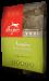 Цены на Orijen Сухой корм Orijen Senior для пожилых собак (13 кг,   ) Обратите внимание! В данный момент происходит обновление линейки сухих кормов Orijen,   вследствие чего составы и дизайн упаковки могут отличаться от представленных. Подробности уточняйте у операто