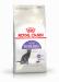 Цены на Royal Canin Сухой корм Royal Canin Sterilised 37 для стерилизованных кошек (2 кг,   ) После стерилизации у кошек уменьшаются энергетические потребности. Сухой корм Royal Canin Sterilised 37 помогает снизить риск появления избыточного веса благодаря умеренно