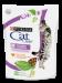 Цены на Cat Chow Сухой корм Cat Chow Special Care Hairball Control для контроля образования комков шерсти у кошек (400 г,   ) Сама природа вдохновляет компанию Purina на разработку кормов,   которые максимально отвечают потребностям ваших питомцев,   с учётом их природ