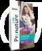 Цены на Pronature Сухой корм Pronature Life Chill с индейкой для собак (340 г,   Индейка) Pronature Life Chill понравятся тем,   кто любит и хочет проводить больше времени со своим питомцем,   а не в зоомагазине ИЛИ В ИНТЕРНЕТЕ в утомительном поиске подходящего продукт