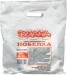 Цены на Побелка Диана Сухая универсальная 5 кг