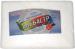 Цены на Алебастр Артель Г - 5 Гипс строительный быстротвердеющий 3 кг Тип: Гипс монтажный (алебастр).Назначение: Ремонт стен и потолков: заделка швов,   трещин,   выбоин,   углублений;  используетсядля монтажа электро - установочных изделий,   для крепления профилей и маяков
