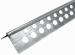 Цены на Профиль Кнауф Металлический углозащитный пу 31 мм*31 мм*3 м Тип: Металлический угловой защитный профильНазначение: Предназначен для защиты конструкций из Кнауф - листа (ГКЛ,   ГКЛВ,   ГКЛВО) и Кнауф - суперлиста (проемы,   торцы перегородок и т.п.) от возможного по