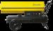 Цены на Дизельная тепловая пушка прямого нагрева Ballu Bhdp 50 Тип: Дизельная тепловая пушка прямого нагрева.Особенности:Дизельные тепловые пушки Ballu не требуют специального монтажа.Нечувствительны к резким перепадам температур.Имеют встроенный терморегулятор д