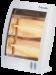 Цены на Галогеновый обогреватель Ballu Bhh/ m halogen 09 Тип: Галогеновый обогреватель.Назначение: Галогеновый обогреватель BHH/ M широко используется для обогрева небольших по площади жилых и офисных помещений. Может использоваться для сушки окрашенных поверхносте