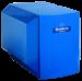 Цены на Горизонтальный бак - водонагреватель для отопительных котлов Buderus Logalux l 135 Тип: Бак - водонагреватель.Назначение: В баках - водонагревателях происходит нагрев воды для контурагорячеговодоснабженияи аккумулирование ее в нагретом состоянии.Область прим