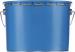 Цены на Краска Тиккурила Дикко флекс 30 двухкомпонентная эластичная кислотного отверждения для наружных работ 3 л база tcl Тип: Двухкомпонентная модифицированная краска на основе алкидоаминовой смолы.Назначение: Рекомендуется для окраски деревянных оконных блоков