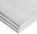Цены на Суперлист влагостойкий (ГВЛВ) Кнауф Суперлист влагостойкий гвлв 1.2*1.2 м/ 10 мм Тип: Влагостойкий листНазначение: Кнауф - суперлист влагостойкий (ГВЛВ) используется:Для сухого строительства в помещениях с повышенной влажностью с высокими требованиями по пож