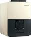 Цены на Газовый жидкотопливный котел De Dietrich Gt 430 12 т/ обменник собранно  +  пу s3 стандартная