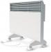 Цены на Электрический обогреватель конвектор Noirot Spot e - 3 1000