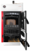 Цены на И Protherm Бобер 30 dlo твердотопливный котел для отопления гвс ТипТвердотопливный котёл.НазначениеОтопление.Область примененияОтопление помещений,   бытового (дачи,   коттеджи,   загородные дома) и производственного назначения площадью до 340 мІ . При уста