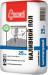 Цены на Пол быстротвердеющий Старатели Наливной 25 кг Тип: Быстротвердеющий наливной пол.Назначение:Применяется для высококачественного выравнивания полов внутри помещений под последующие покрытия (плитка,   паркет,   линолеум и т.д.).Для выравнивания неровностей (от