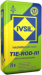 """Цены на Пол быстротвердеющий Ивсил Tie - rod - iii наливной универсальный 20 кг Тип: Быстротвердеющий универсальный наливной пол. Самовыравнивающаяся смесь.Назначение:Применяетсядля основного и финишного выравнивания пола.Для использованияв системе"""" теплый пол&"""
