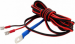 Цены на Датчик обратка Галан Навигатор Тип: Накладной датчик.Назначение: Накладной датчик для измерений температуры теплоносителя по обратному (холодному) трубопроводу системы отопления.Технические характеристикиДлина: Длина провода: 500 мм.Подключение: Подключае