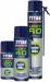 Цены на Пена Титан Professional Lеxy 20 монтажная всесезонная 300 мл ручная Тип пены: Бытовая полиуретановая монтажнаяпена со средним процентом расширения.Назначение: Монтаж окон и дверей,   заполнение и уплотнение щелей в строительстве,   термоизоляция и звукоизоля