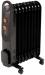 Цены на Масляный радиатор Electrolux Eoh/ m - 4 4221 Тип: Масляный радиатор.Назначение: Используется для эффективного обогрева помещения.Область применения: Масляный радиатор EOH/ M - 4157 широко используется как в жилых,   так и в офисных помещениях,   где необходим качес