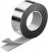 Цены на Покрытие K - Flex Al clad лента самоклеящаяся 25 мм*50 м Тип: Самоклеющаяся лента.Назначение: Предназначена для проклейки швов изделий.