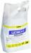 Цены на Цемент Артель М - 500 3 кг Объекты применения: Цемент.Место применения: Внутри и снаружи помещений.
