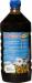 Цены на Олифа Лонтрек Оксоль 1 л Тип: Олифа.Назначение: Используется для производства и разведения готовых к применению и густотертых красок для внутренних и наружных работ (кроме окраски полов),   шпаклевок,   замазок. Покрыть олифой можно и строительные поверхности