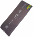 Цены на Сетка абразивная Кедр P60 Тип: Сетка.Назначение: Для использования с целью удаления неровностей практически со всех видов поверхностей.Свойства:Сетчатая основа позволяет тщательно зачищать и удалять лишнее с обрабатываемых зон.С помощью оксида алюминия,   к