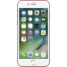 Цены на Смартфон Apple Iphone 7    128 GB Red A1778
