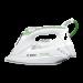 Цены на Утюг Bosch Sensixxx TDA702421E зеленый/ белый