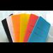 Цены на чехол для Xiaomi Mi Power Bank 20000 розовый