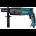 Цены на Перфоратор Makita HR2450FT патрон:SDS - plus уд.:2.7Дж 780Вт (кейс в комплекте)
