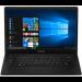 Цены на Подарок  -  беспроводная мышь Canyon КОМПАКТНЫЙ НОУТБУК С БОЛЬШИМИ ВОЗМОЖНОСТЯМИ Smartbook 141С – современный и удобный ноутбук с экраном 14.1,   полной версией ОС Windows и универсальным набором портов,   который с успехом может зам...