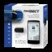 Цены на Автосигнализация PanDECT X - 1700 Автосигнализация PanDECT X - 1700 X - 1700