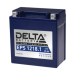 Цены на Аккумулятор Delta EPS 1218.1 Аккумулятор Delta EPS 1218.1 EPS 1218.1