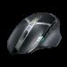 Цены на Мышь беспроводная Logitech G602 Wireless Gaming Black,   910 - 003822 Мышь беспроводная Logitech G602 Wireless Gaming Black,   910 - 003822 910 - 003822