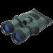Цены на Бинокль ночной Yukon Tracker RX 3.5*40 (25024) Бинокль ночной Yukon Tracker RX 3.5*40 (25024) 11392
